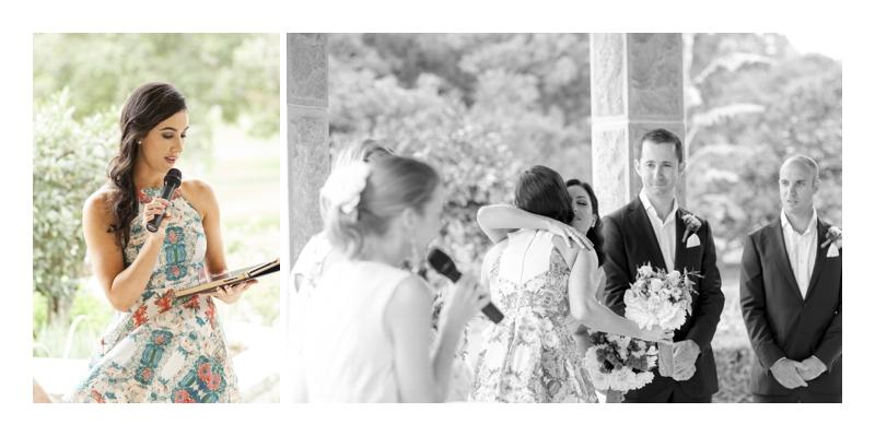 Sydney wedding photography by Mr Edwards Sydney wedding photographer_0651.jpg