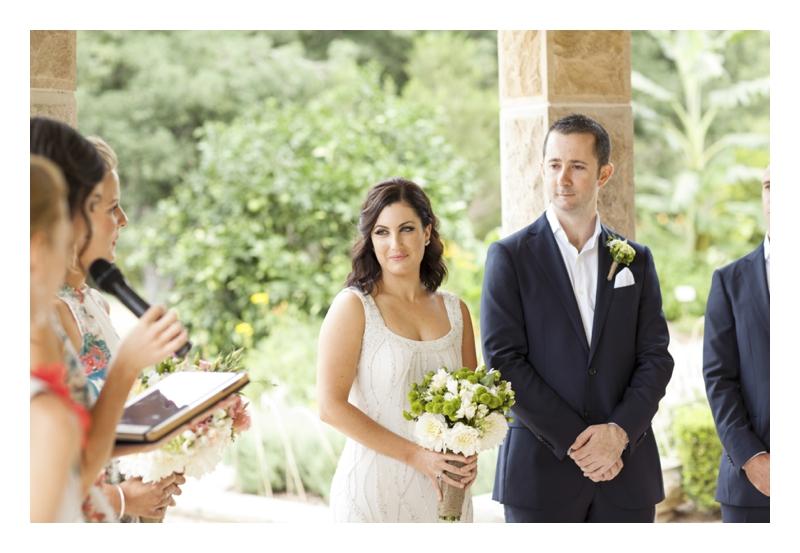 Sydney wedding photography by Mr Edwards Sydney wedding photographer_0650.jpg