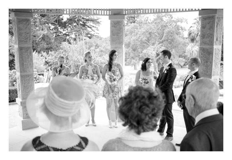 Sydney wedding photography by Mr Edwards Sydney wedding photographer_0652.jpg
