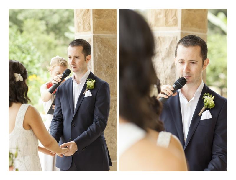 Sydney wedding photography by Mr Edwards Sydney wedding photographer_0653.jpg