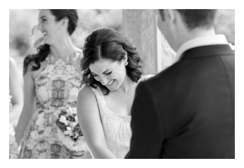 Sydney wedding photography by Mr Edwards Sydney wedding photographer_0655.jpg