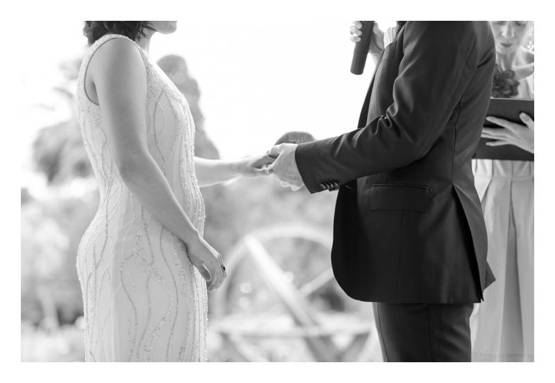 Sydney wedding photography by Mr Edwards Sydney wedding photographer_0656.jpg