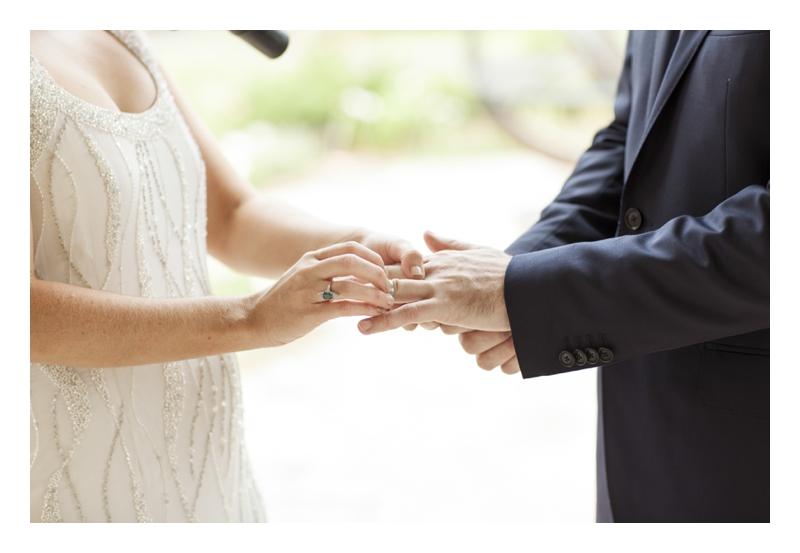 Sydney wedding photography by Mr Edwards Sydney wedding photographer_0657.jpg
