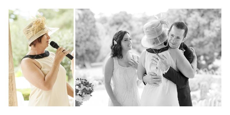Sydney wedding photography by Mr Edwards Sydney wedding photographer_0658.jpg