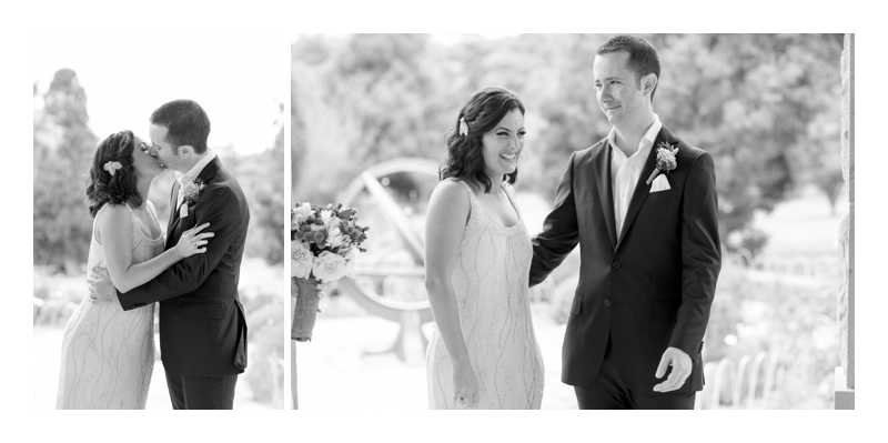 Sydney wedding photography by Mr Edwards Sydney wedding photographer_0659.jpg