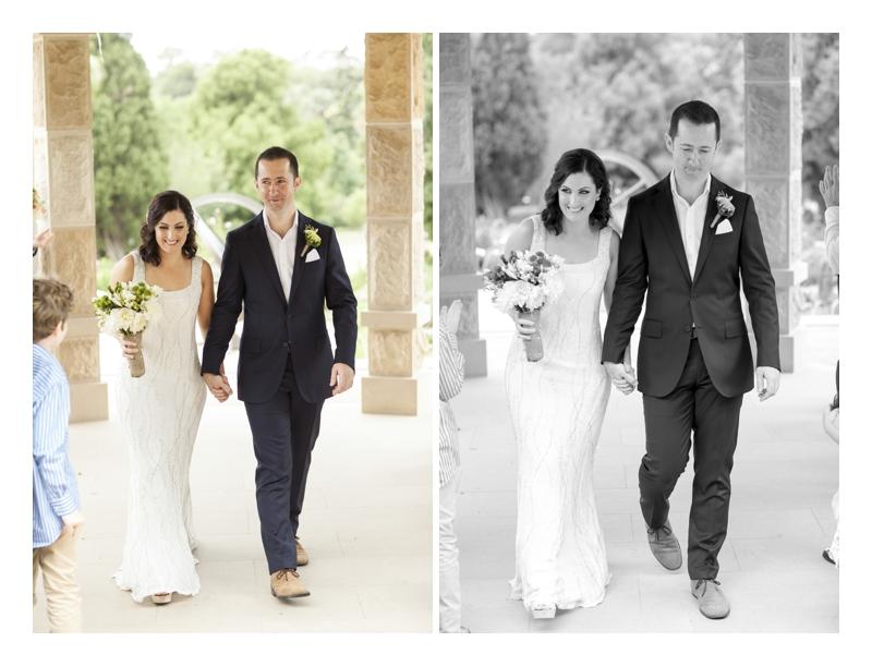 Sydney wedding photography by Mr Edwards Sydney wedding photographer_0660.jpg