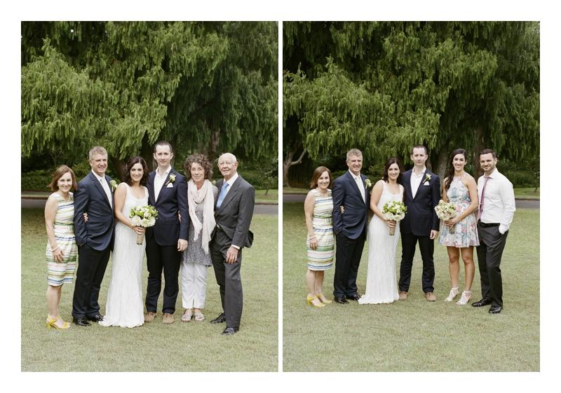 Sydney wedding photography by Mr Edwards Sydney wedding photographer_0662.jpg