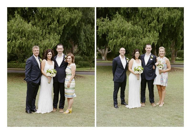 Sydney wedding photography by Mr Edwards Sydney wedding photographer_0663.jpg