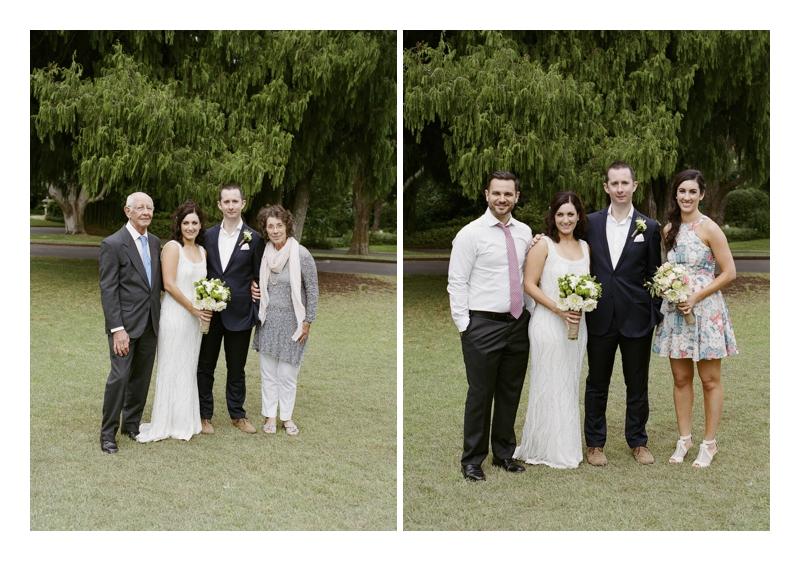 Sydney wedding photography by Mr Edwards Sydney wedding photographer_0664.jpg
