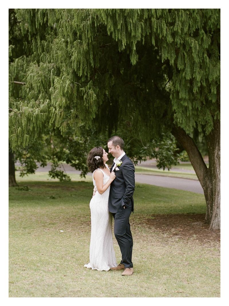 Sydney wedding photography by Mr Edwards Sydney wedding photographer_0668.jpg