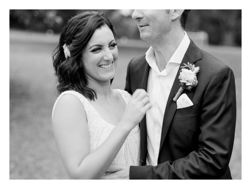 Sydney wedding photography by Mr Edwards Sydney wedding photographer_0671.jpg