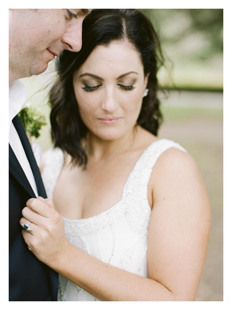 Sydney wedding photography by Mr Edwards Sydney wedding photographer_0670.jpg