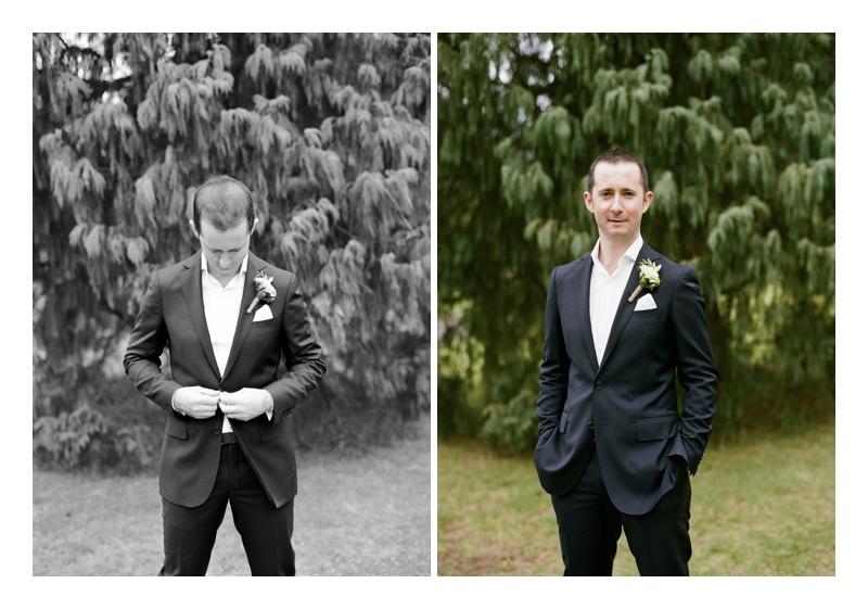 Sydney wedding photography by Mr Edwards Sydney wedding photographer_0674.jpg