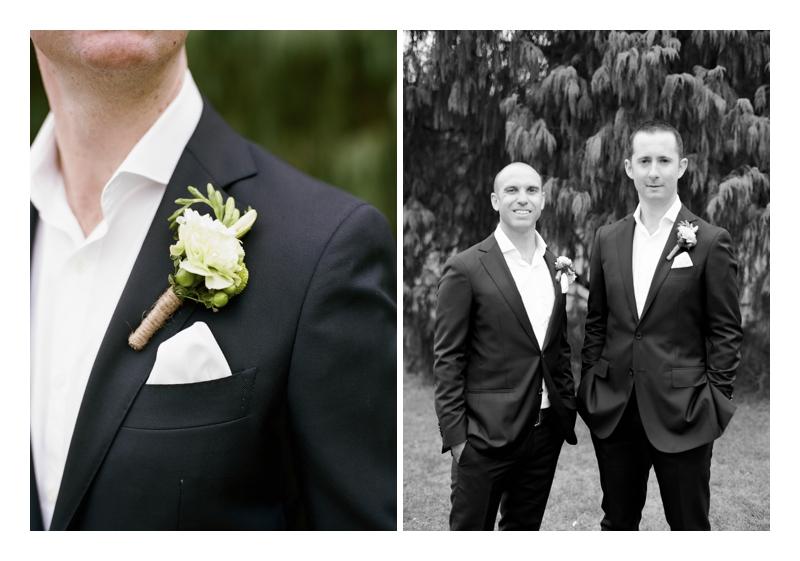 Sydney wedding photography by Mr Edwards Sydney wedding photographer_0675.jpg