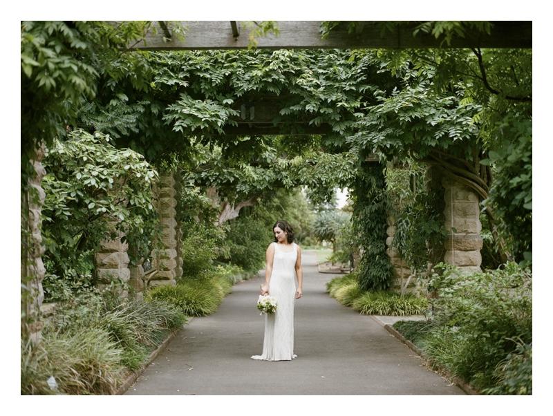 Sydney wedding photography by Mr Edwards Sydney wedding photographer_0677.jpg