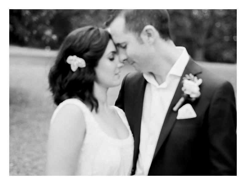 Sydney wedding photography by Mr Edwards Sydney wedding photographer_0669.jpg