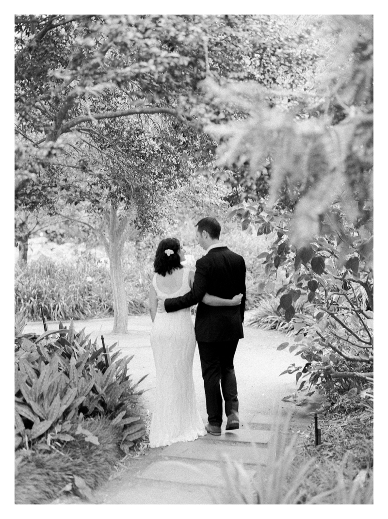 Sydney wedding photography by Mr Edwards Sydney wedding photographer_0679.jpg