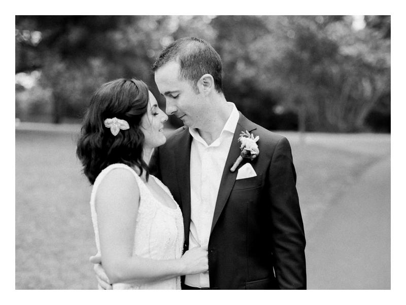 Sydney wedding photography by Mr Edwards Sydney wedding photographer_0683.jpg