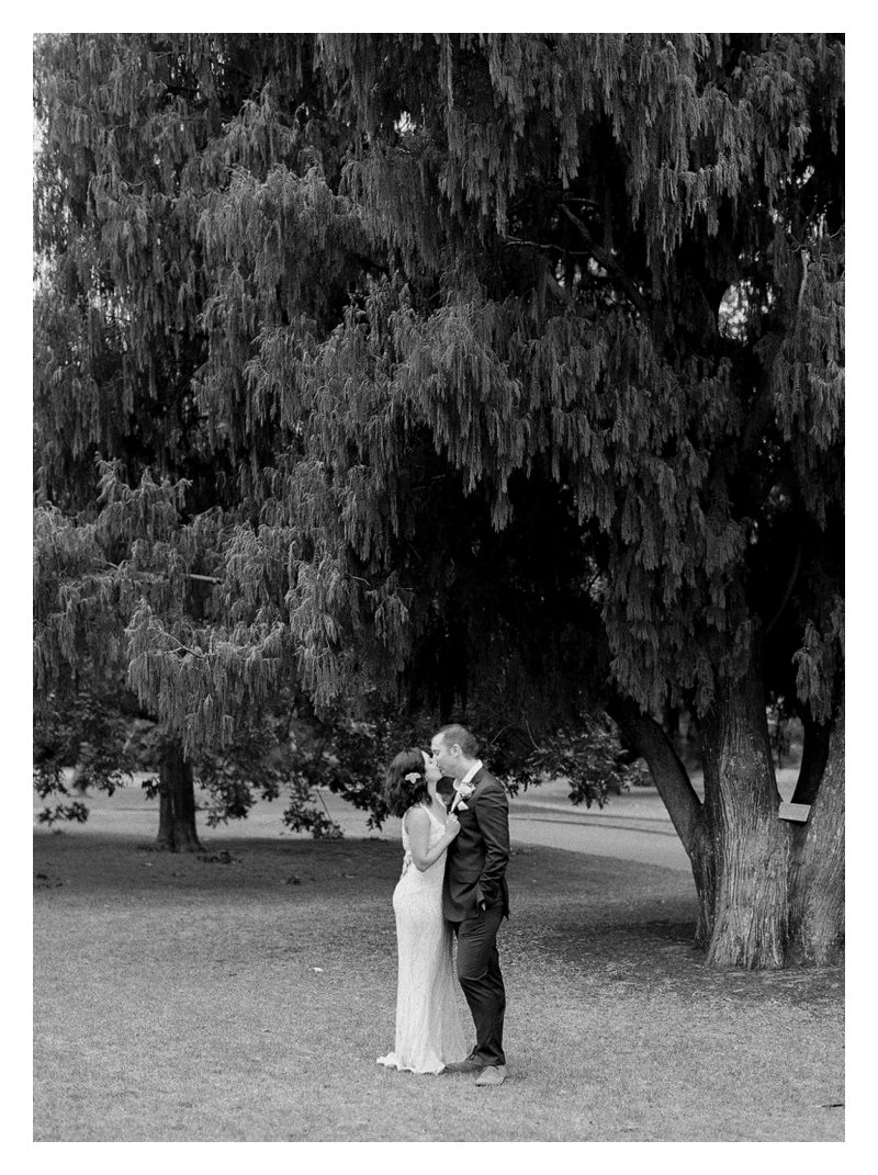 Sydney wedding photography by Mr Edwards Sydney wedding photographer_0672.jpg