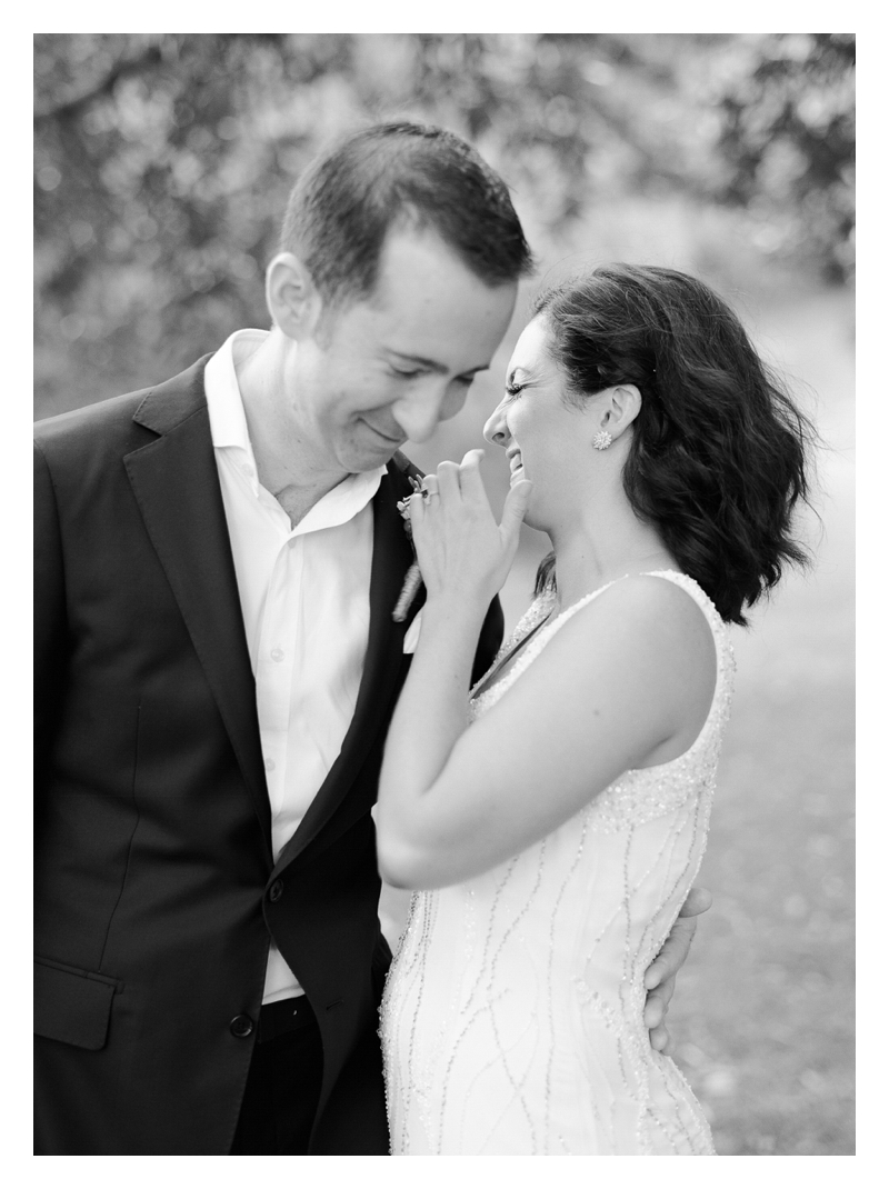 Sydney wedding photography by Mr Edwards Sydney wedding photographer_0673.jpg