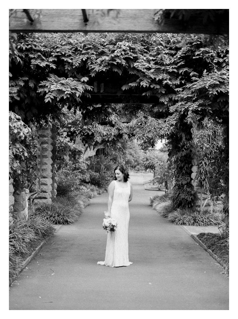 Sydney wedding photography by Mr Edwards Sydney wedding photographer_0676.jpg