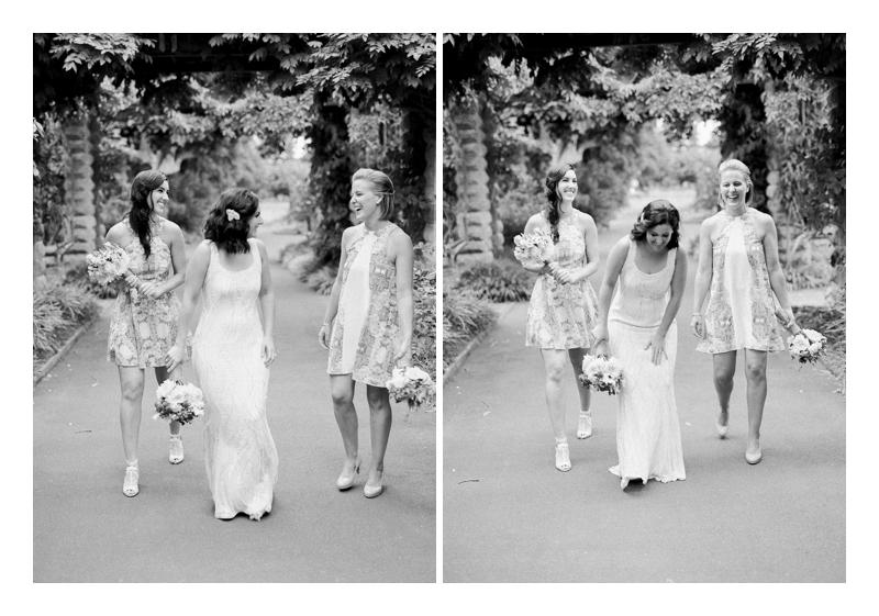 Sydney wedding photography by Mr Edwards Sydney wedding photographer_0678.jpg