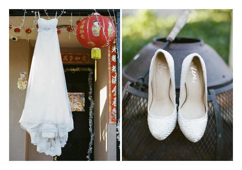 Mr Edwards Sydney Wedding Photographer_0746.jpg