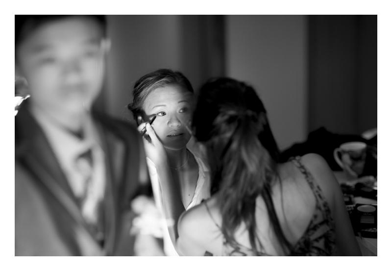 Mr Edwards Sydney Wedding Photographer_0747.jpg