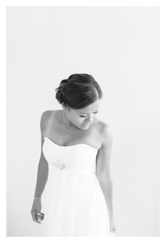 Mr Edwards Sydney Wedding Photographer_0751.jpg