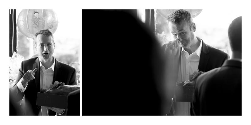 Mr Edwards Sydney Wedding Photographer_0756.jpg