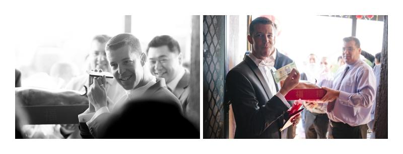 Mr Edwards Sydney Wedding Photographer_0757.jpg