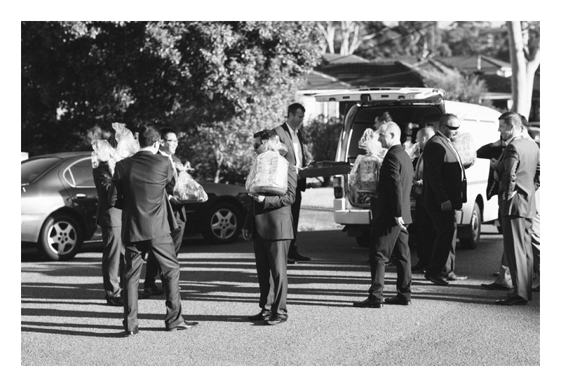 Mr Edwards Sydney Wedding Photographer_0755.jpg
