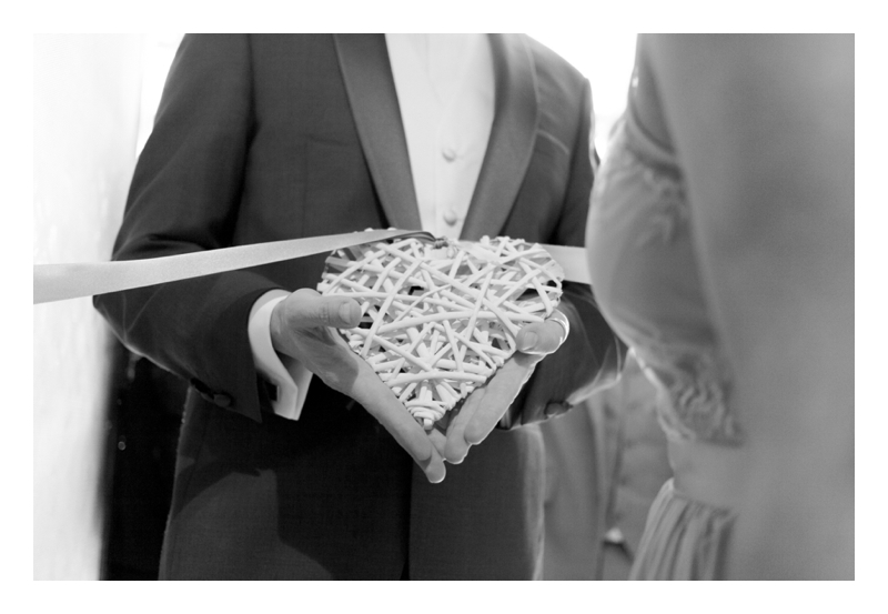 Mr Edwards Sydney Wedding Photographer_0758.jpg