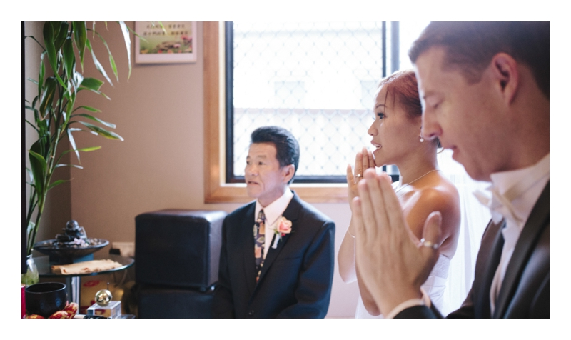 Mr Edwards Sydney Wedding Photographer_0761.jpg