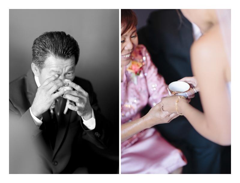 Mr Edwards Sydney Wedding Photographer_0762.jpg