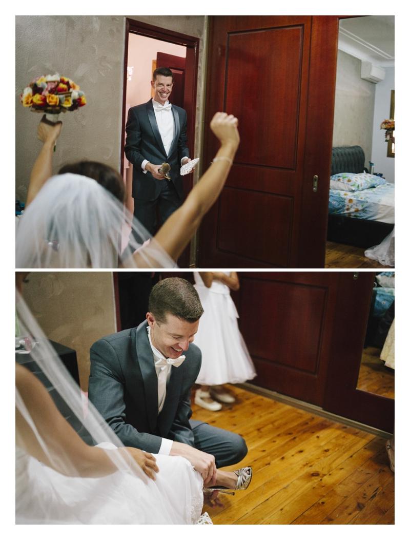 Mr Edwards Sydney Wedding Photographer_0760.jpg