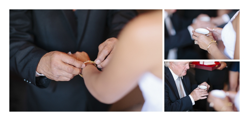 Mr Edwards Sydney Wedding Photographer_0763.jpg