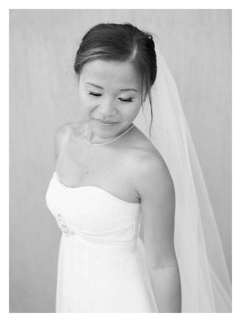 Mr Edwards Sydney Wedding Photographer_0768.jpg
