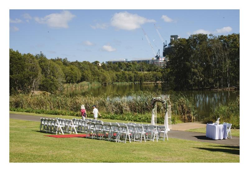 Mr Edwards Sydney Wedding Photographer_0770.jpg