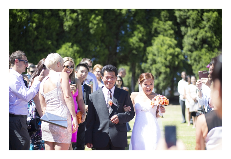 Mr Edwards Sydney Wedding Photographer_0771.jpg