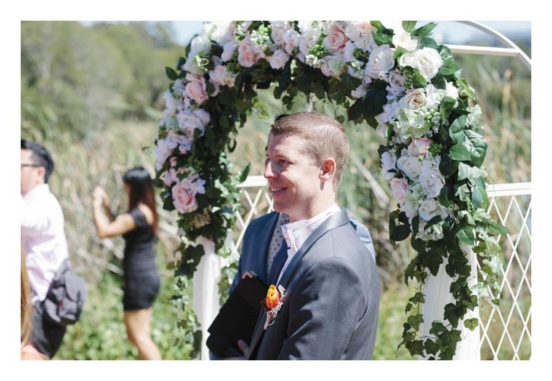 Mr Edwards Sydney Wedding Photographer_0772.jpg