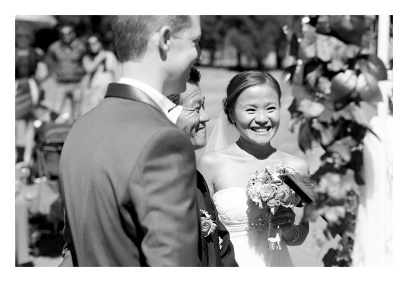 Mr Edwards Sydney Wedding Photographer_0773.jpg
