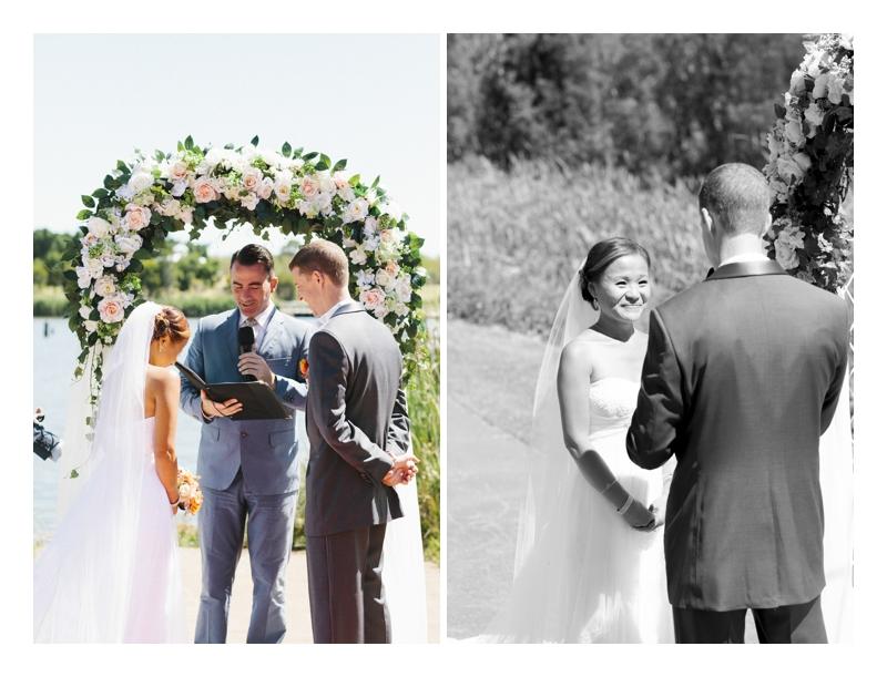 Mr Edwards Sydney Wedding Photographer_0774.jpg