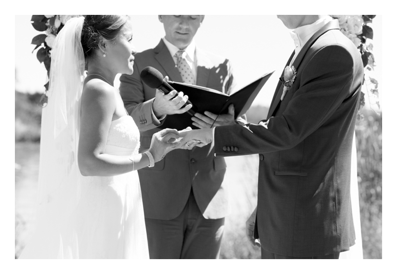 Mr Edwards Sydney Wedding Photographer_0776.jpg
