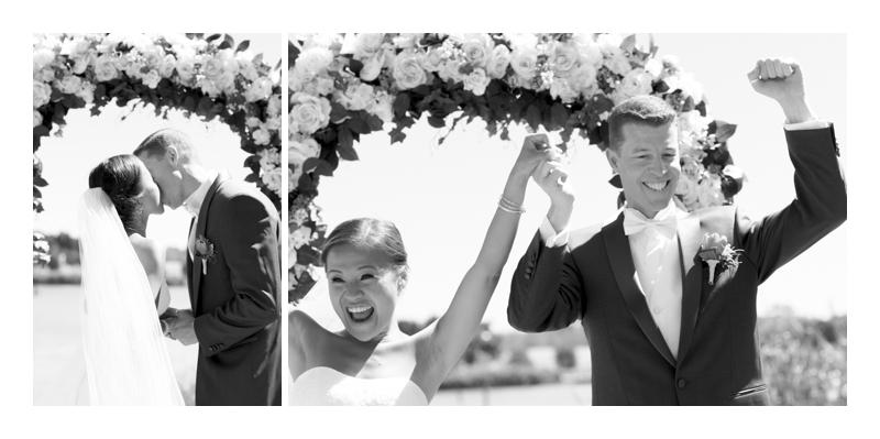 Mr Edwards Sydney Wedding Photographer_0777.jpg