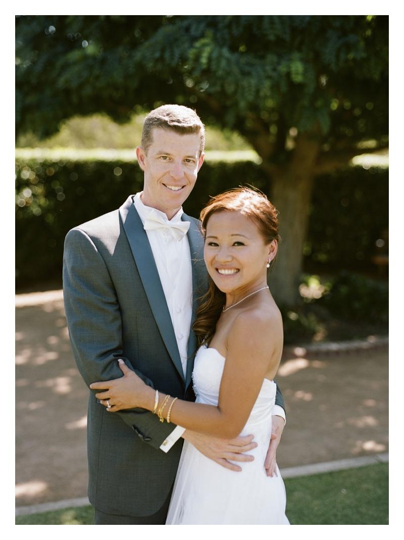 Mr Edwards Sydney Wedding Photographer_0785.jpg