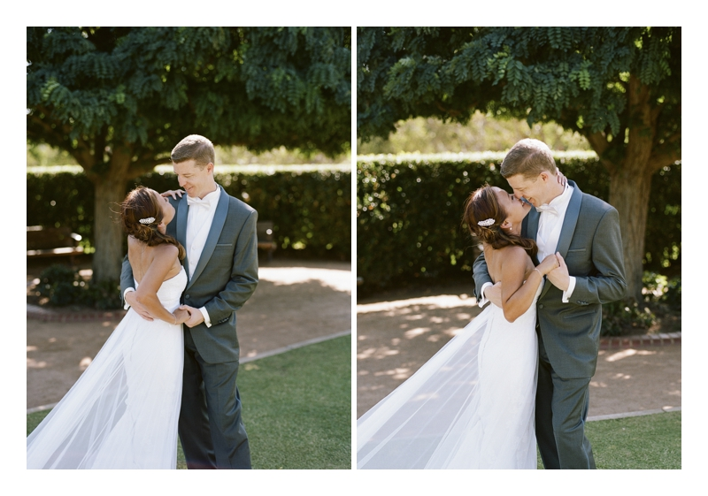 Mr Edwards Sydney Wedding Photographer_0788.jpg
