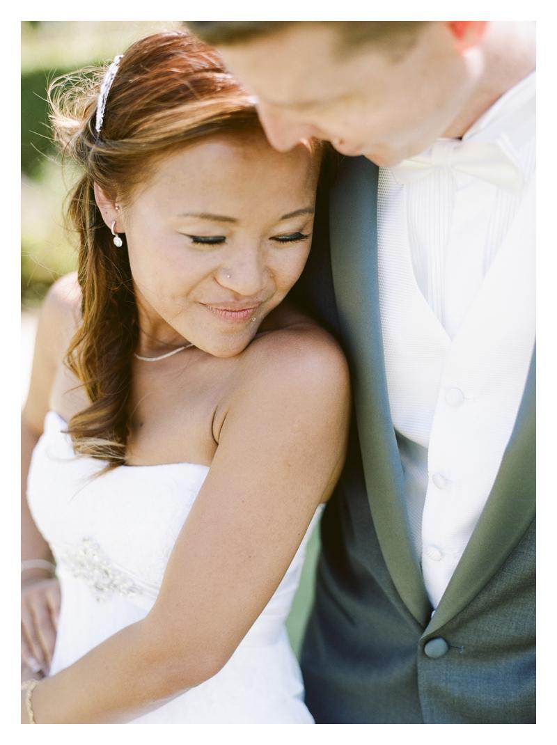 Mr Edwards Sydney Wedding Photographer_0787.jpg