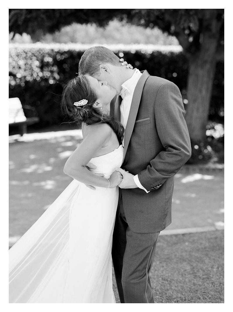 Mr Edwards Sydney Wedding Photographer_0789.jpg