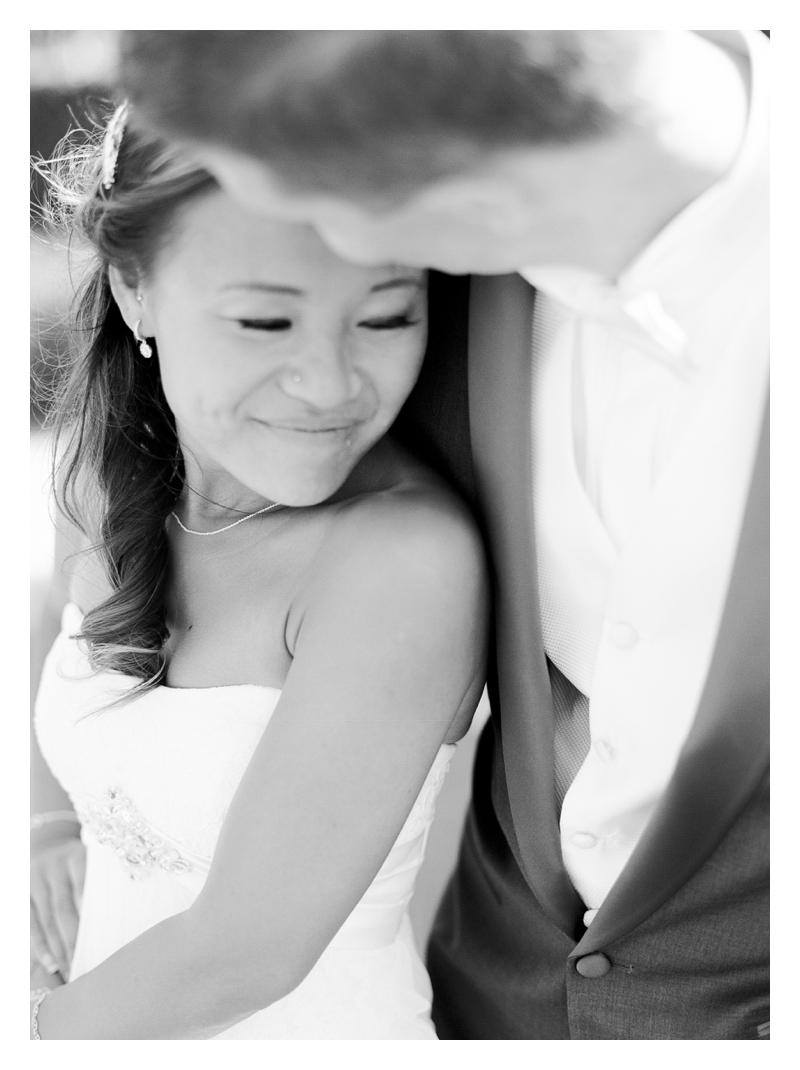 Mr Edwards Sydney Wedding Photographer_0791.jpg